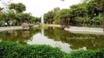 Parque Mariscal Castilla