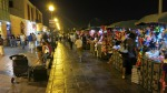 alameda chabuca granda lima peru vendors