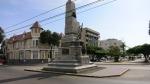 avenida saenz pena barranco lima peru obelisk 2
