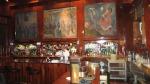 bar maury cercado lima peru 2