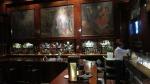 bar maury cercado lima peru