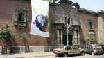 escuela nacional bellas artes cercado lima peru