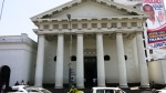 museo congreso inquisicion cercado lima peru