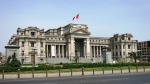 palacio justicia cercado lima peru 3