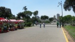 parque exposicion lima peru 4
