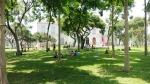 parque exposicion lima peru museo arte mali 2