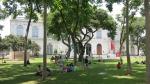 parque exposicion lima peru museo arte mali 3