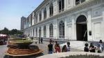 parque exposicion lima peru museo arte mali 4