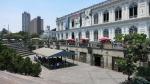 parque exposicion lima peru museo arte mali 5