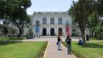 parque exposicion lima peru museo arte mali