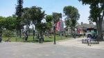parque exposicion lima peru teatro cabana