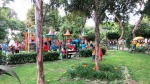 parque mariscal castilla lince lima peru infantil 3