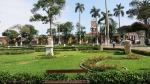 parque municipal barranco lima peru 3