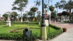 parque municipal barranco lima peru 4