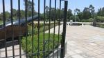 parque reducto miraflores lima peru