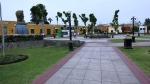 plaza bolivar pueblo libre lima peru 3