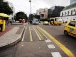 59 carrera 11 bike path bogota colombia