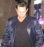 brad deering costa rica leather jacket