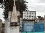 central cemetery bogota colombia 7