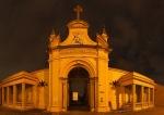 central cemetery bogota colombia arttesano 3
