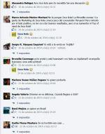 moradita inca kola facebook criticism 2