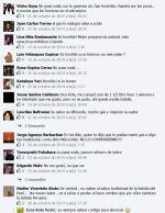 moradita inca kola facebook criticism 5