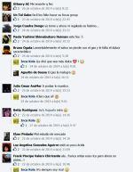 moradita inca kola facebook criticism 6
