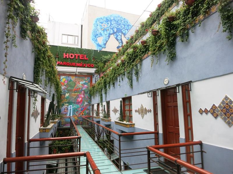 mexico-city-la-condesa-hotel-parque-mexico