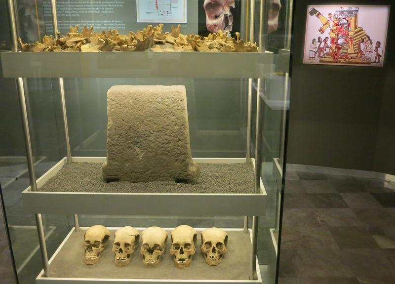 mexico-city-templo-mayor-museum-aztec-human-sacrifice